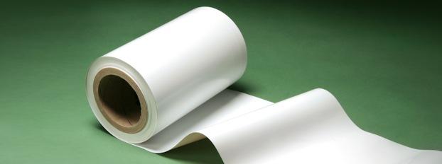 PC薄膜-美恺塑胶