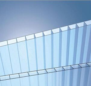 阳光板多少钱一平方