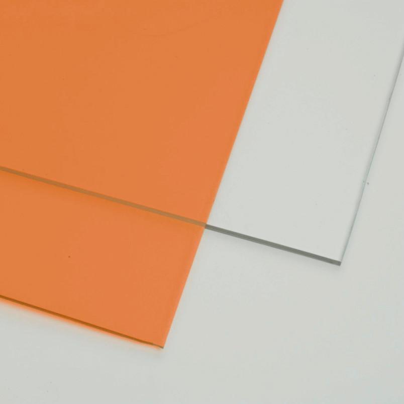 pc耐力板施工規范