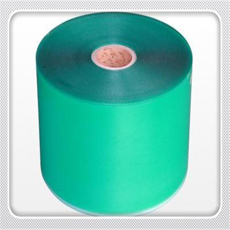 pc薄膜为您介绍生态环保薄膜开关才是王道(en)