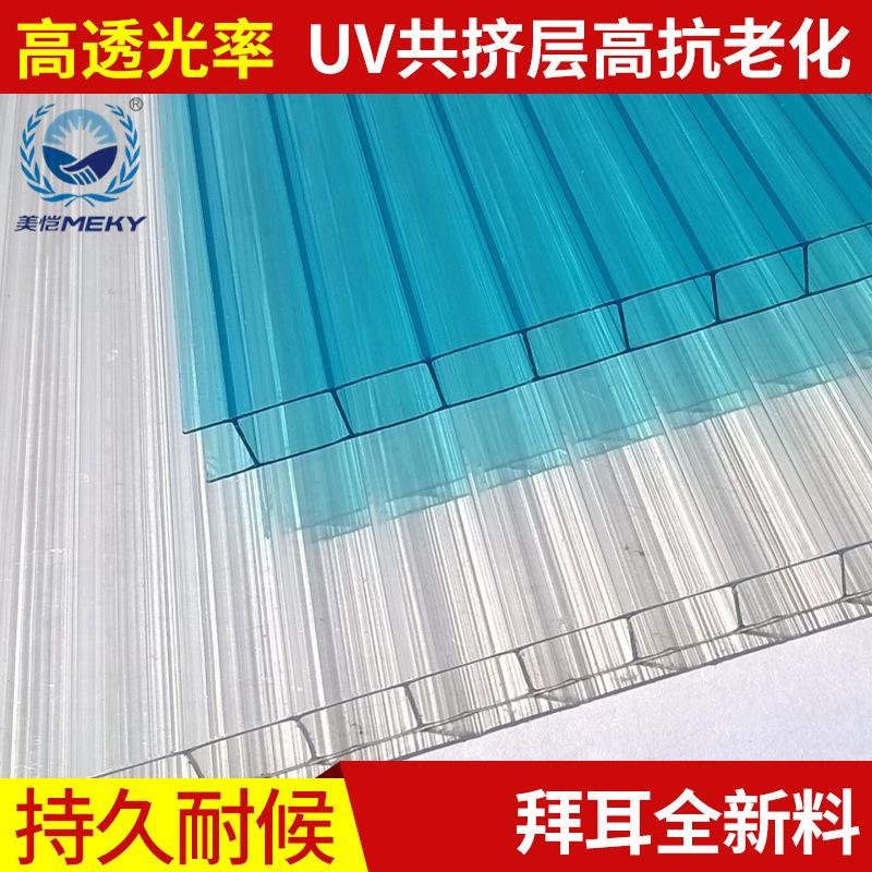 陽光板常用可選附加功能有哪些?