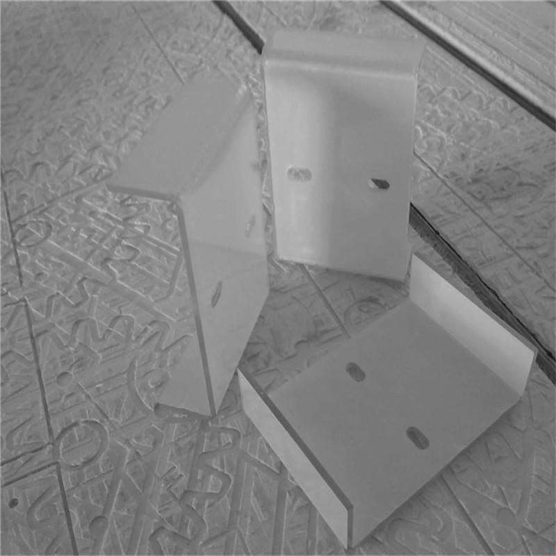 美愷塑膠的耐力板雕刻之PC耐力板的基本性能