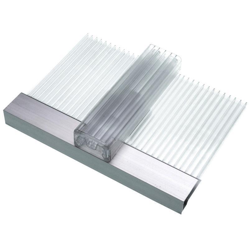 阳光板每平米价格:阳光板温室的保温措施(en)