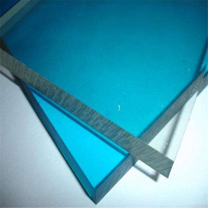 美恺阳光板价格--拜耳阳光板的优势(en)