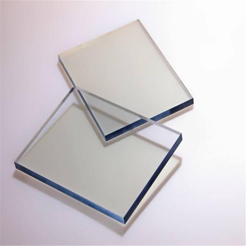 pc板厂家为您介绍防静电板的分类与特点(en)