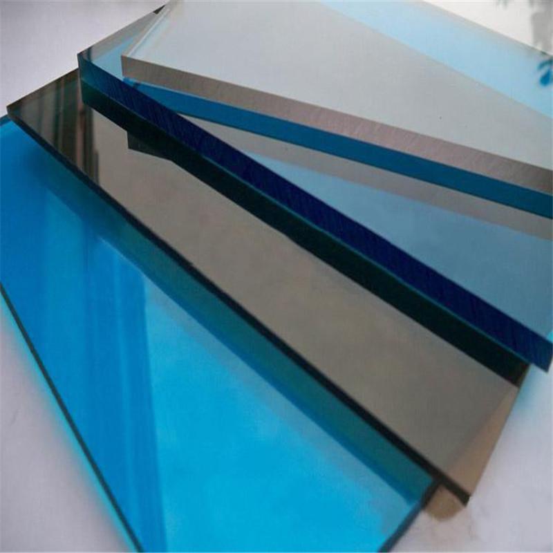 pc板厂家:PC板的特点与用途