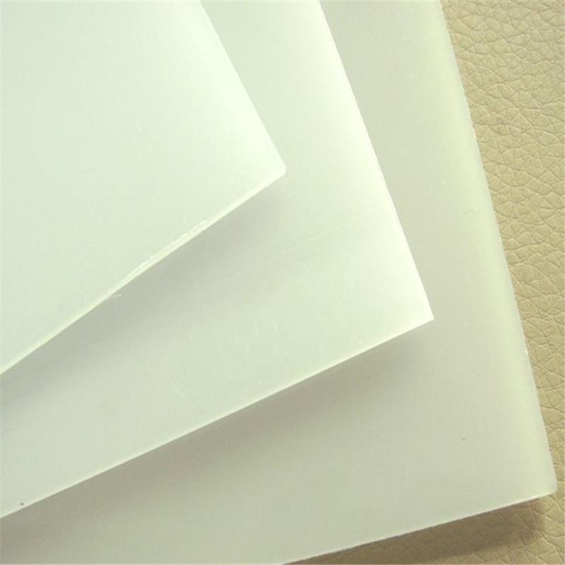 阳光板每平米价格|pc薄膜的分类与用途