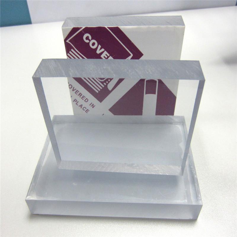 为您介绍便宜可靠的pc防静电板