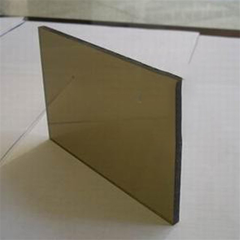 耐力板與陽光板哪個好?PC擴散板廠家分告訴你?
