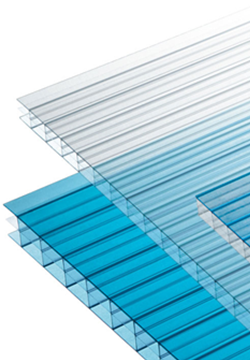 PC陽光板(平板)
