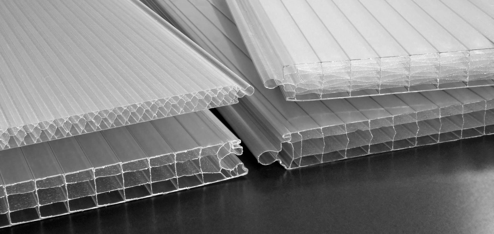 插接陽光板,30mm插接陽光板,40mm插接陽光板,50mm插接陽光板,60mm插接陽光板